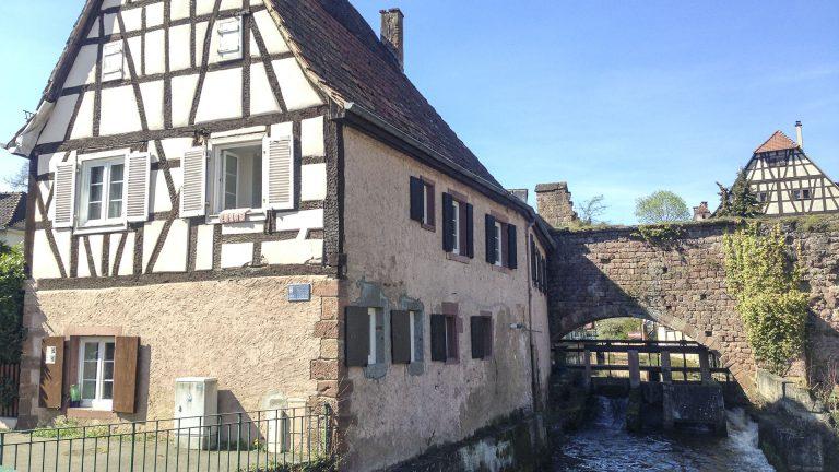 Haus_LauterEck