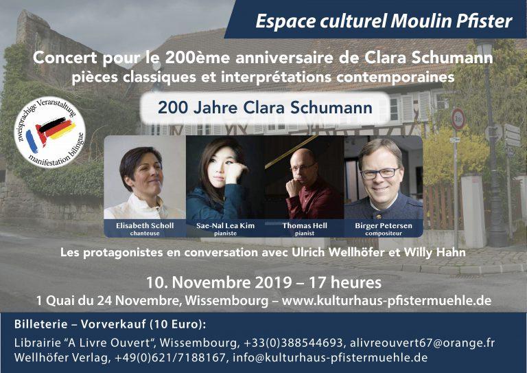 Schumann_web